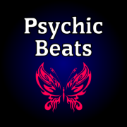 Psychic Beats psychic enhancement