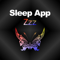 Sleep App Zzz on iTunes